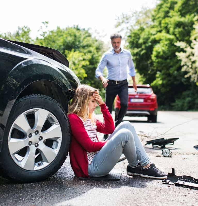 car accident attorneys in gurnee illinois