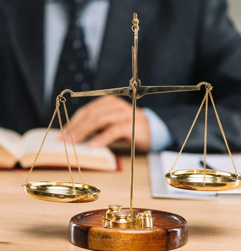 deerfield personal injury attorney