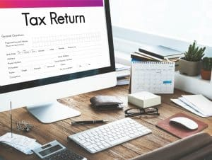 personal injury settlement taxable